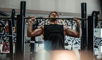 Какви са вариантите за фитнес дрехи ? - техните плюсове и минуси