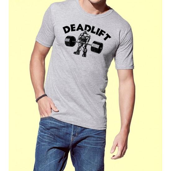 Тенискa Deadlift%