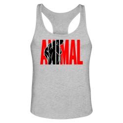 Сив потник AnimalBR