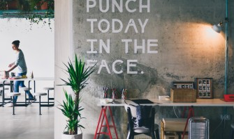 10 мотивиращи цитата
